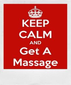 Keep-Calm-and-Get-a-Massage