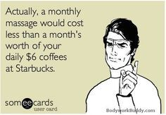 starbucks cost