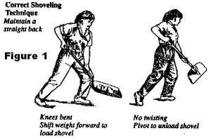 shovelling-1