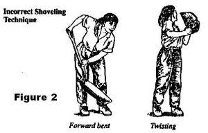 shovelling-2