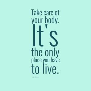 take-care-of-tour-body