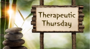 therpeutic-thursday